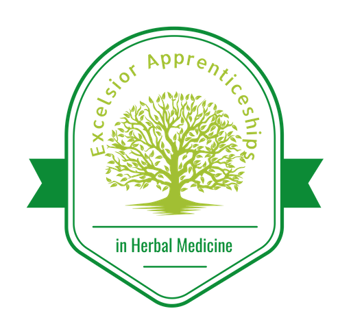 Excelsior School of Herbal Medicine