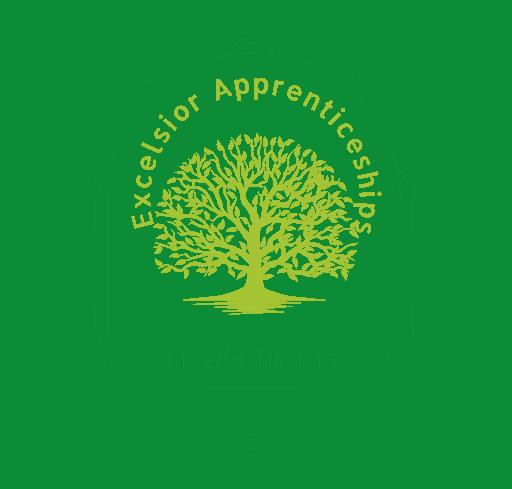 Excelsior School of Herbal Medicine